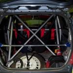 Clubman_car_interior