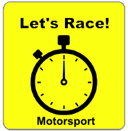 Rally Driving gravel motorsport