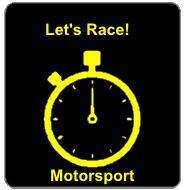 motorsport_perth