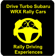 rally_driving_perth_wrx_experiences