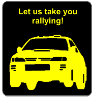 rally_team_perth