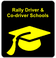 rally_driver_co-driver_school_perth