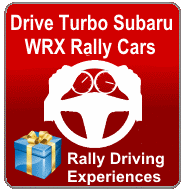 Rally Experiences